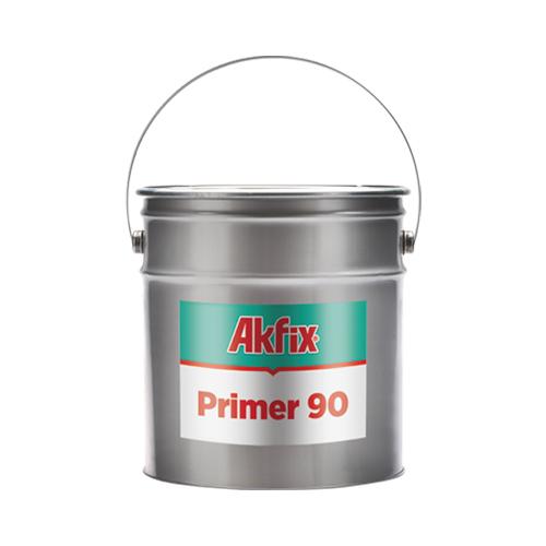 Chất quét lót bê tông Akfix Pur Primer 90 (15kg)