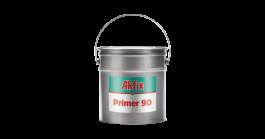 Akfix Pur Primer 90-Chất quét lót bê tông