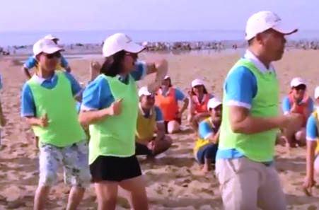 Bài Hát Cánh Diều Việt Thái  Bản Remix
