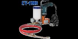 máy phun hoá chất cyh-1000