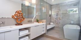 chống thấm nhà vệ sinh bảo vệ thiết kế spa