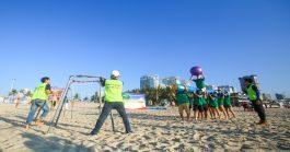 Việt Thái tuyển gấp chuyên viên Marketing 2019 lương hấp dẫn