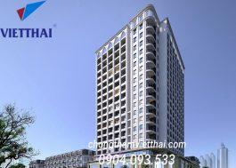 Tổ hợp phường Khai Quang Vĩnh Phúc