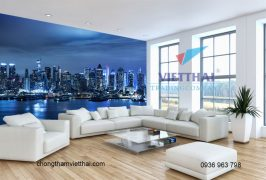 sơn chống thấm tường trong nhà giúp gia chủ tiết kiệm 200% chi phí sửa chữa