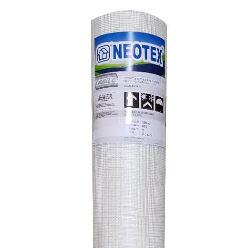 Lưới thủy tinh kháng kiềm Gavazzi® 0059 – A