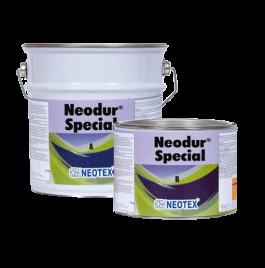 Neodur® Specical