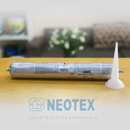 Keo trám khe nứt Neotex® PU Joint 600ml