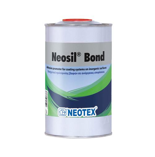 Chất xúc biến cho hệ thống sơn phủ Neosil® Bond