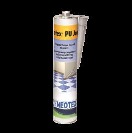 Keo trám khe nứt Neotex® PU Joint 310ml
