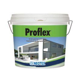 Chất chống thấm Proflex®