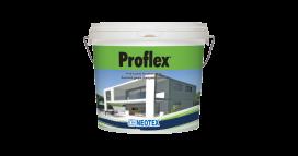 chất chống thấm proflex