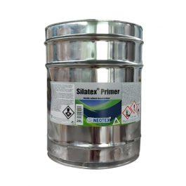 Chất quét lót bê tông Silatex® Primer 20kg