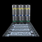 màng khò nóng bitumode beta dễ thi công